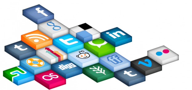 The importance of keeping your social media up to date