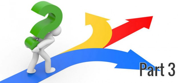 SEO starters guide part 3
