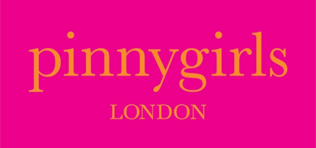 pinnygirls london