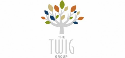 Photography for The Twigg Group