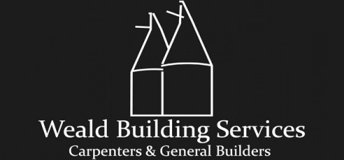 Weald Building Services New Website