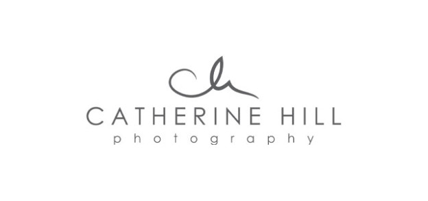 Catherine Hill Photography New Website