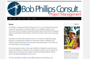 Bob Phillips Construction