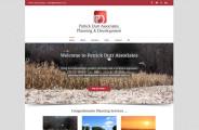 Patrick Durr Associates