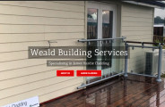 Weald Building Services