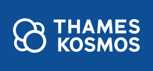 Thames & Kosmos New E-commerce Website