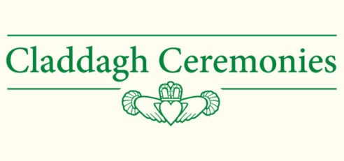 Claddagh Ceremonies New Website