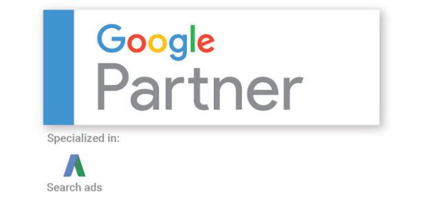 SEO Sauce now Google Certified