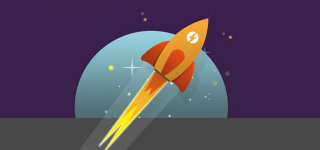 Boost Your Page Loading Speed into Orbit