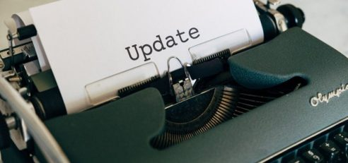 The Easiest SEO Update of the Year